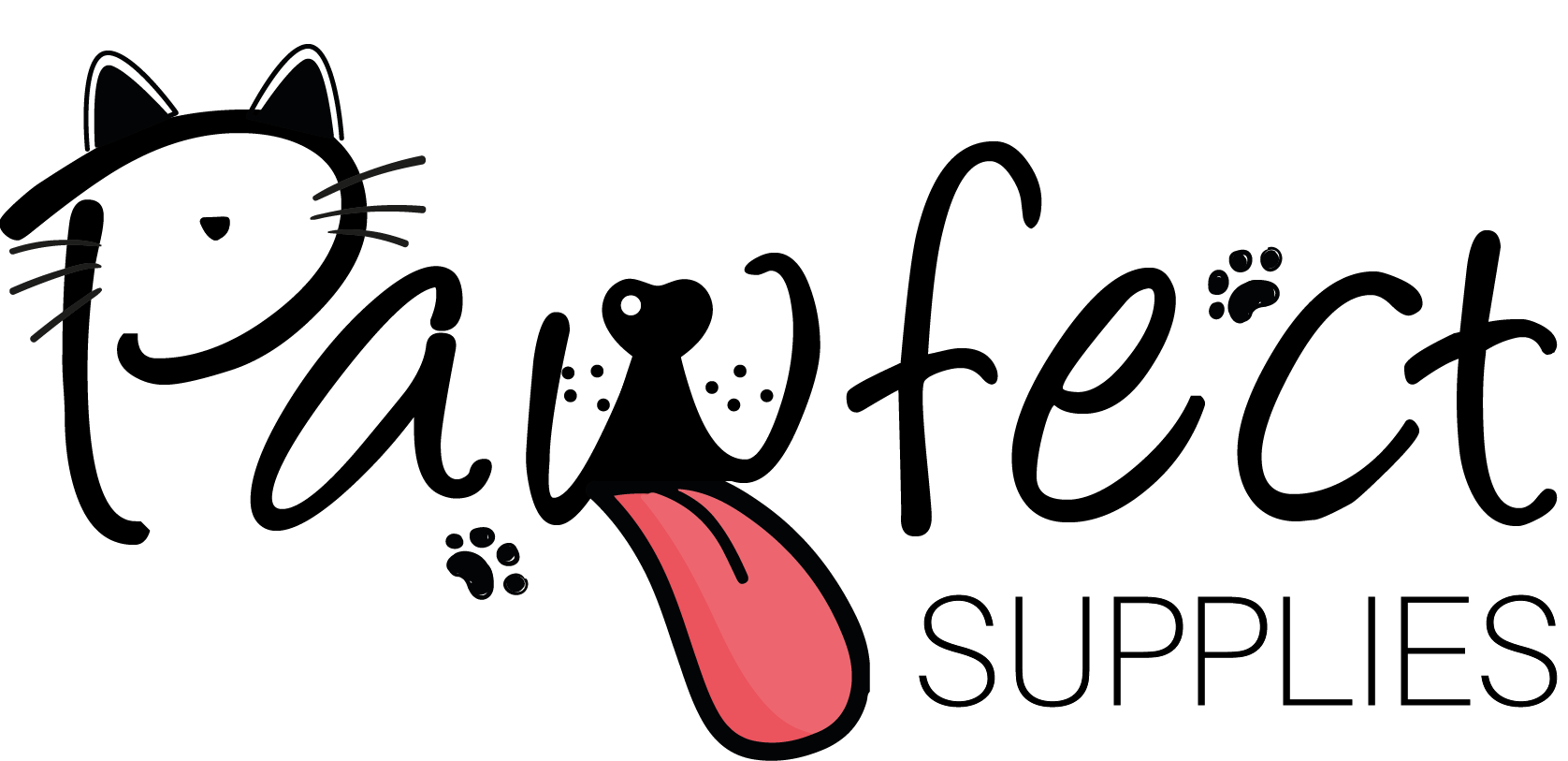 Pawfect Supplies Ltd