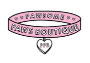 Pawsome Paws Boutique