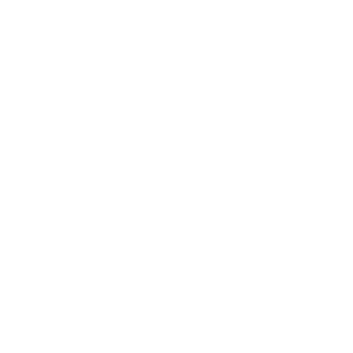 Bowls & Accessories