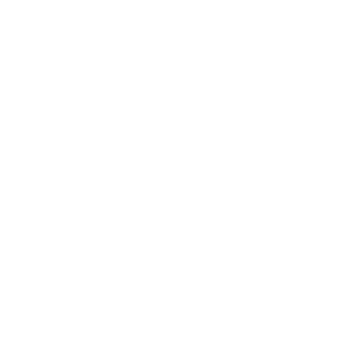Litter Accessories