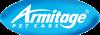 Armitage-Pet-Care-Logo-2-300x130